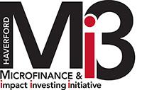 Mi3 Logo